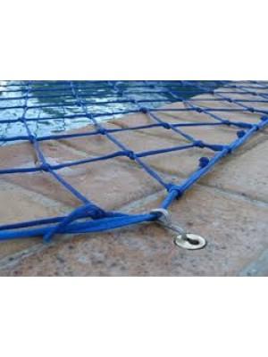 Lưới chống rơi an toàn-28