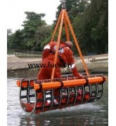 Lưới chống rơi an toàn-26