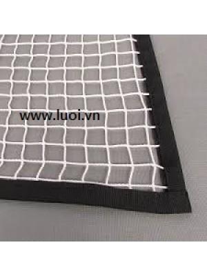 Lưới chống rơi an toàn-25